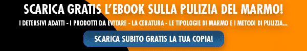 Banner eBook